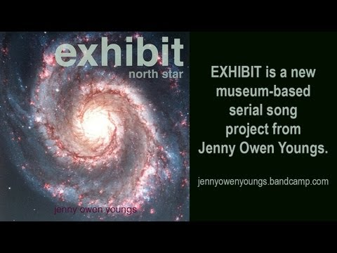 jenny-owen-youngs-north-star-exhibit-series-5-jennyowenyoungs