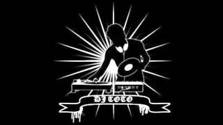Ponte Pa Mi- J Alvarez (Remix) Dj Toto