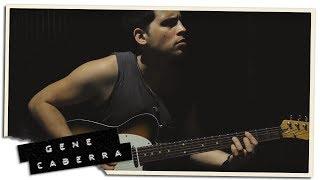 Essential neo-soul/r&b chords   guitar lesson width=