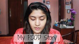 Indian Mytholgy-Shiv Ardhnarishwar inspired makeup tutorial width=