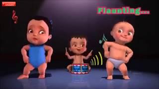 mara mamaji aawega mara mamaji aawega song funny song