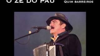 O ZE DO PAU