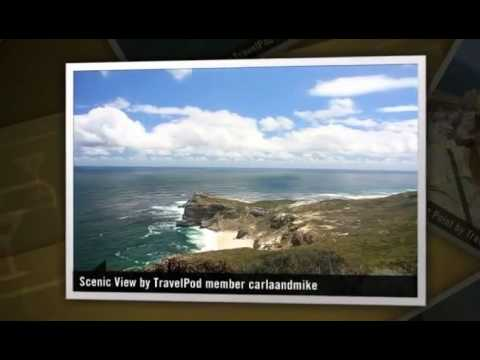 """The Cape of Good Hope"" Carlaandmike's photos around Cape Peninsula National Park, South Africa"