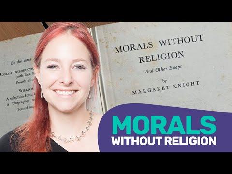 dati/mainpagelinks/Atheist God Jesus vegan relgeon meat nature
