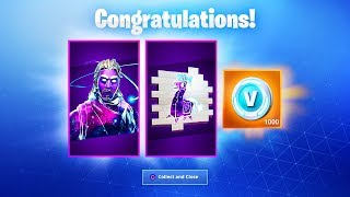 ⭐ Fortnite galaxy skin emulator pc | Fortnite: How to Get