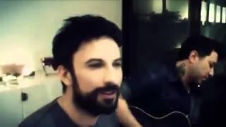 Tarkan 'dan Sevenlerine Sevgililer Günü Süprizi - [Sosyal Medya'da Paylaştığı Videosu] 2013