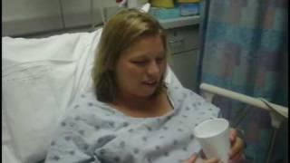 Bunionectomy Surgery