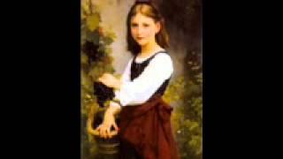 Мария Карафезиева - Ранила е хубава Гроздана