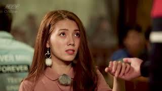 La la school | Tập 34 trailer: Mâu thuẫn | Season 2: Đai chiến Underground | 3/5/2018 #HTV LLS