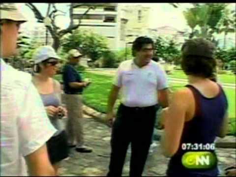 NOTICIERO DE GAMATV – DUKERS Y LA ECONOMÍA.