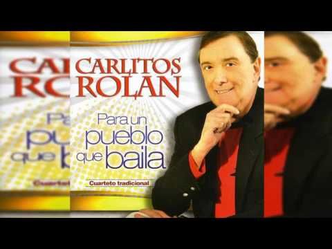 La Tanga De Yolanda de Carlitos Pueblo Rolan Letra y Video