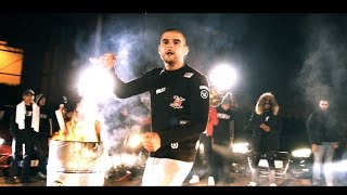 Sofiane - Le Cercle (ft. Hornet la Frappe, GLK & YL)