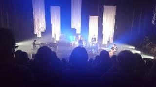 Alex Beaupain - Au départ (Live Lens 14/05/2016)