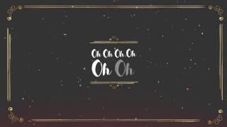 Generación 12 - Oh ven bendito Emanuel (Video Letra)