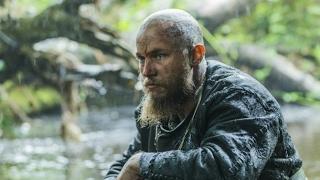 Vikings - Remembering Those We Lost In Season 4...