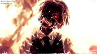 Nightcore - Wake Me Up