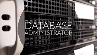 Database Administrator and his responsibilities or functions width=
