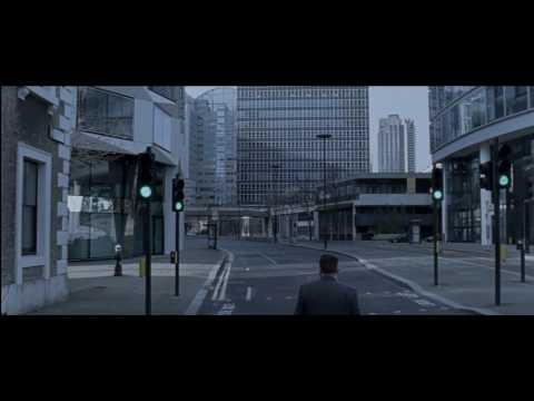 The Last Seven - Film Trailer