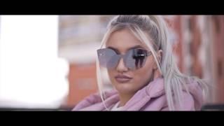 Sara Rexhepi  - Hajde