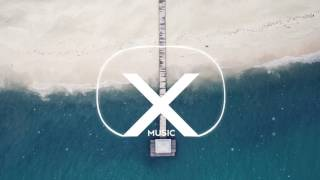Whilk & Misky - All By Myself (SA Remix)