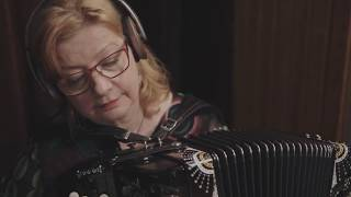 Matti Kallio feat. Maria Kalaniemi - Into the Light