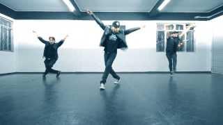 Justin Bieber - Confident | Rafael Nino | @CiaHaveDreams
