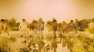 SHINee – 8/1発売シングル「Sunny Side」ティザー