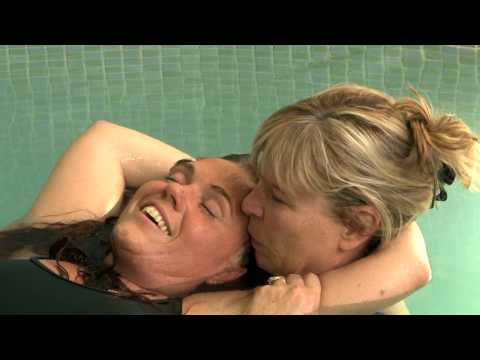Lendrick Lodge – Spiritual holistic retreat centre in scotland UK