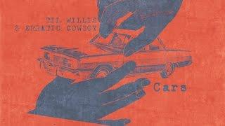Cars by Til Willis & Erratic Cowboy