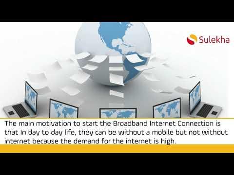 Top 10 Wireless Internet Connection in Chennai   Sulekha Chennai
