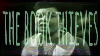The Book Thieves 'Cross Fire' (Getting Close to Midnight EP) BBP Official Video