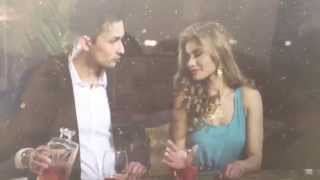 Exclusive: 'Nakhre' FULL VIDEO Song | Zack Knight By Aksar365
