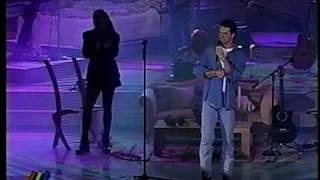 Ricardo Arjona - Dime Que No (DVD Festival De Viña 1999)