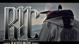 Radio MC - Ganar o Ganar (Video Oficial)