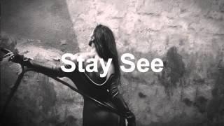 Gramatik - Bluestep (Emiljo A.C Remix)