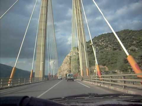 algerie pont barrage Beniharoune