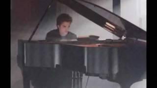 Desvanecer - Andres Cepeda a Duo con Elsa Riveros