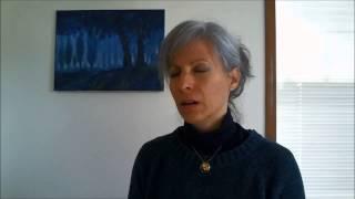 Your True Voice TV: Cyclic Breath