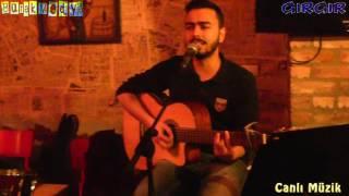 Tolga aygün - Siyah inci Fettah Can Cover