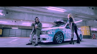Edy Talent - YouTube GANG  (Official Video) 500K Subscribers #SHARE