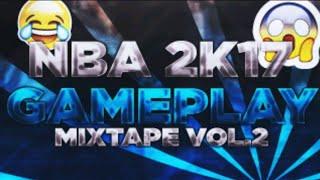 I Remember Mixtape Vol. 2