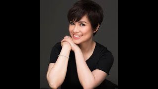 "Lea Salonga sings ""I dreamed a dream"" in Hawaii"