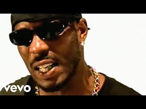 dmx-what-they-really-want-ft-sisqo-dmxvevo