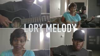 Cover Kabiyo by LORY MELODY