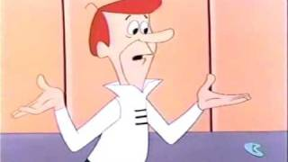 YouTube Poop: Mario's Crazy Pipe Ride