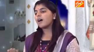 Sanwariyo Hai Seth || Pujya Jaya Kishori Ji,Chetna || Top krishna Bhajan 2016 #Sci width=