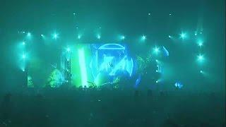 Zedd - True Colors (Grey Remix) MUSIC VIDEO + DOWNLOAD