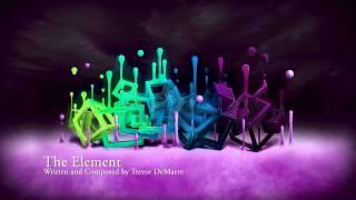 Trevor DeMaere - The Element (Epic/Motivational Music) Royalty Free