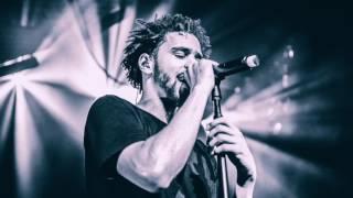 J Cole- Love Yourz(Lyrics)