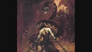 Conan The Barbarian Soundtrack Remix